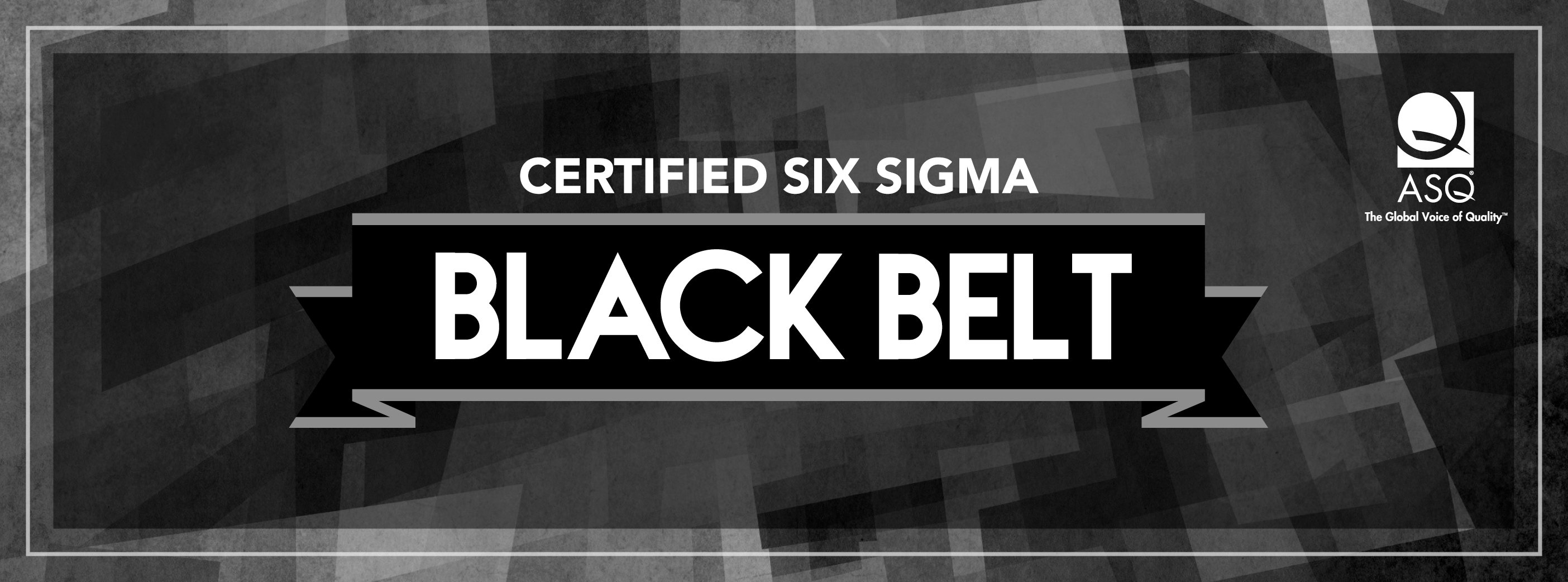 portada-black-belt