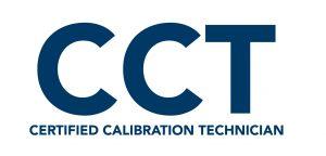cct-07