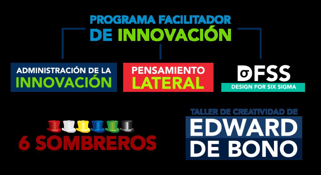cursos-innovacion-04