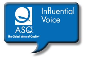 ASQ-Blogger-logo-solid-web
