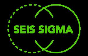 Curso nivelatorio Seis Sigma-03