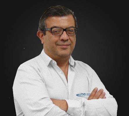 Bernal Picado