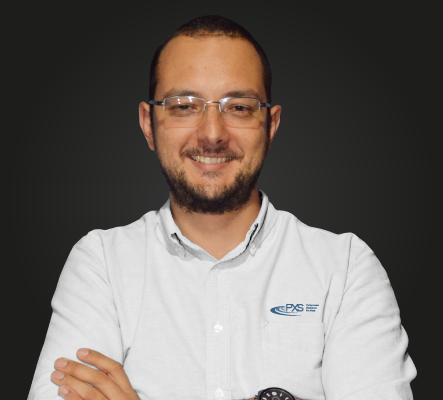 Juan Pablo Sell