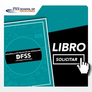 Libro DFSS