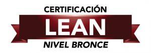 certificacion-lean-nivel-bronze-logo-11