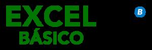 Excel Básico-04