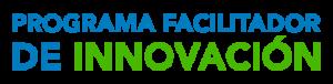 Facilitador de Innovación-16
