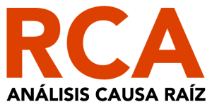 RCA-title