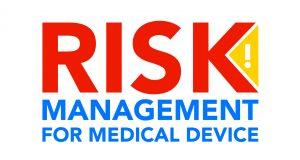 risk-management-for-medical-device-10
