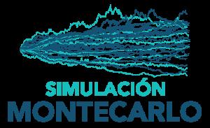 Simulación Montecarlo-03