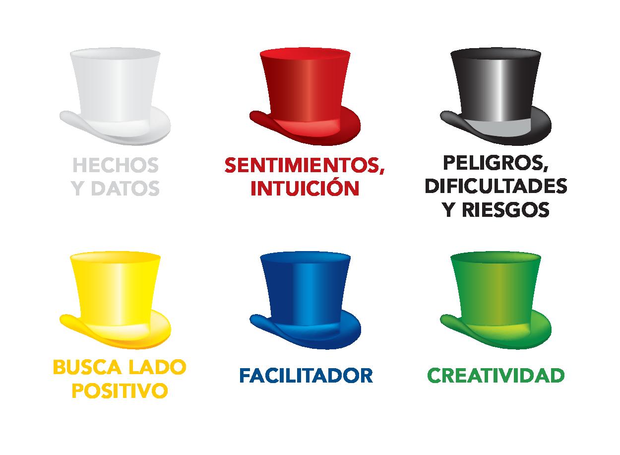 Sombreros-02
