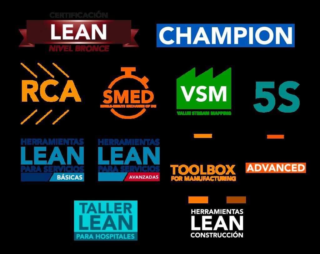 cursos-lean-01
