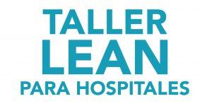 taller-de-herramientas-lean-para-hospitales-05