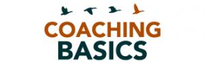 Coaching-Basics