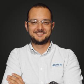 Juan Pablo Sell Rojas