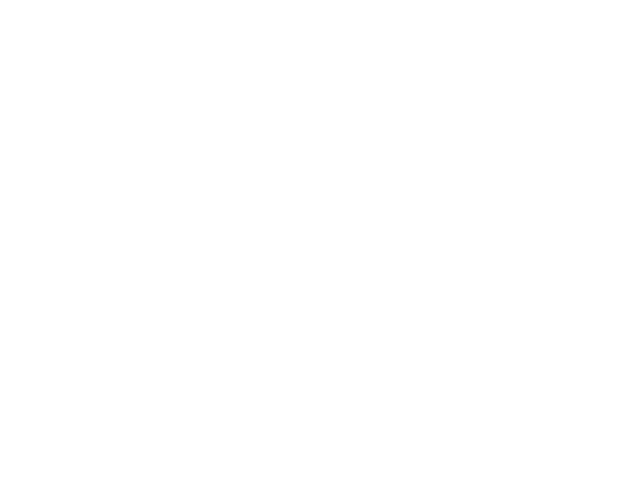 Certified Quality Auditor