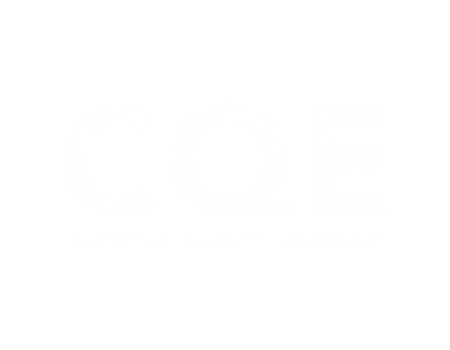 Certified Quality Engineer