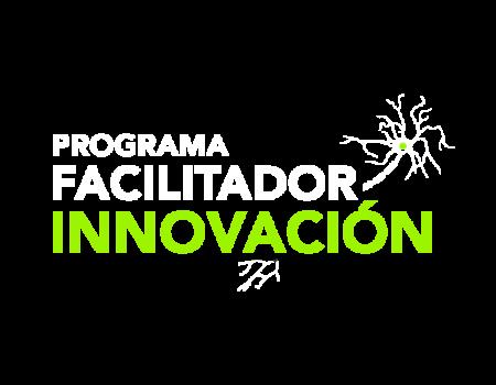 Programa facilitador de Innovación