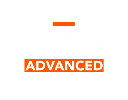 Lean Advanced Tools for Manufacturing