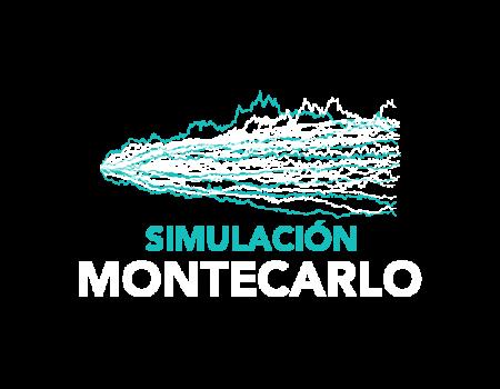 Simulación Montecarlo