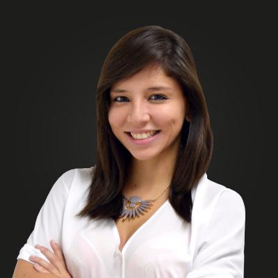 Kassandra Araya