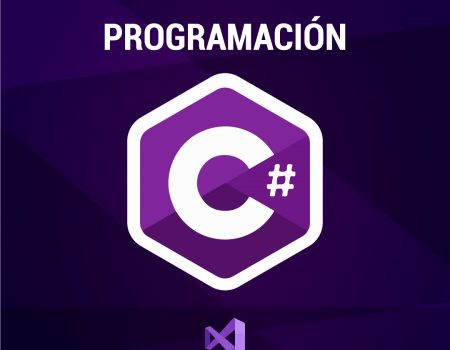 Curso de programación en C#