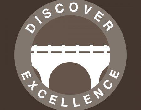 Shingo Discover Excellence