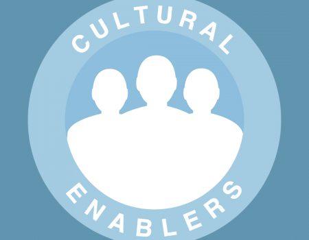 Shingo Cultural Enablers