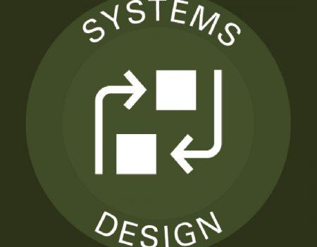 Shingo Systems Design