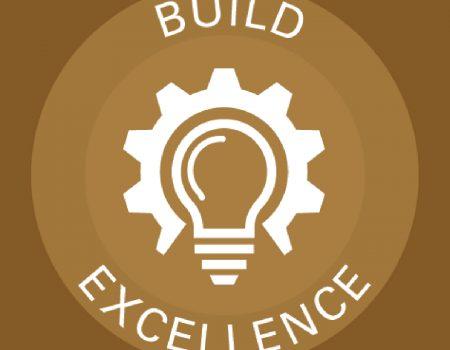 Shingo Build Excellence