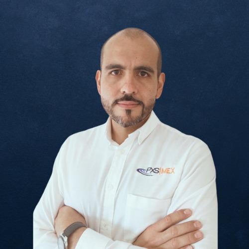 Ignacio Escobedo